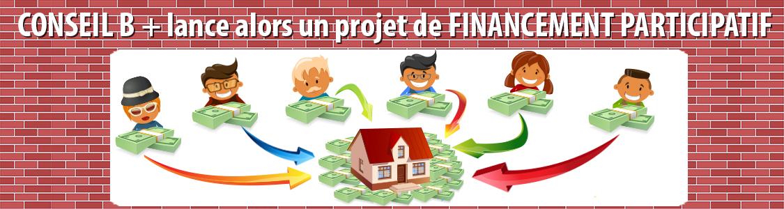 montant levée hypothèque
