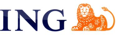 ING-logo_png