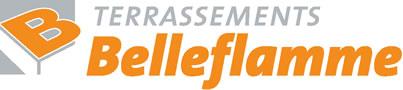 belleflamme_logo_90