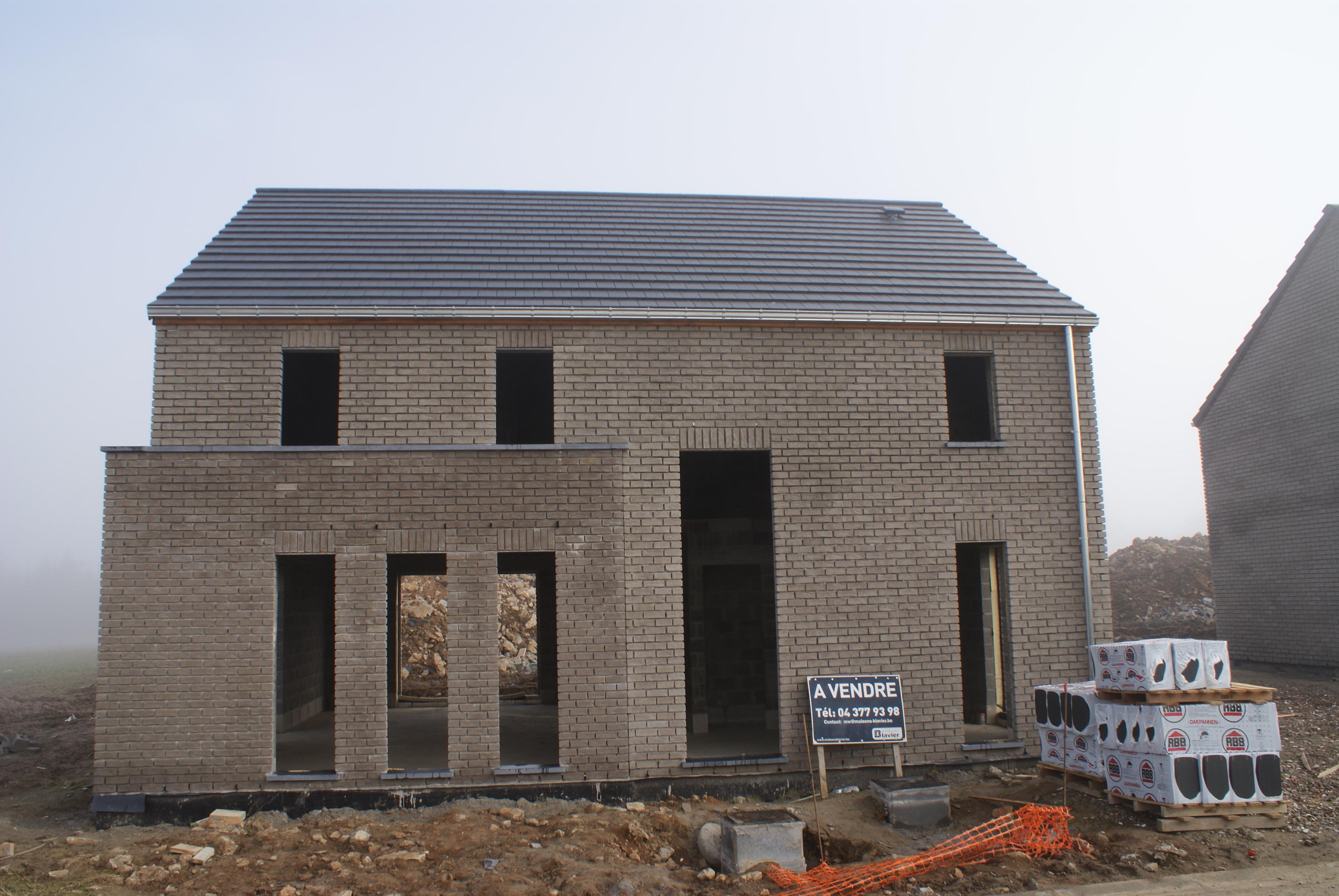 nouvelles photos des constructions de gochen e 07 03 15 conseil b le financement. Black Bedroom Furniture Sets. Home Design Ideas